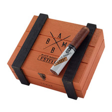 Alec Bradley Black Market Esteli Gordo Box of 22